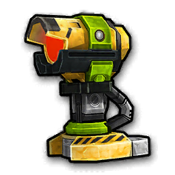 File:Beam flare B icon.png