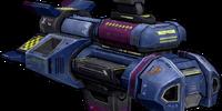 X24-Cruiser