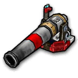 File:Cannon flame B icon.png