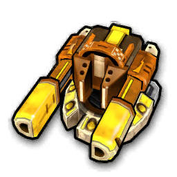 File:Blaster shock B icon.png