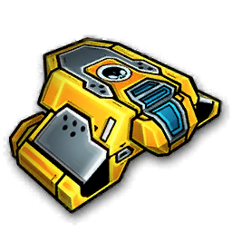 File:Bomber 3D icon.png