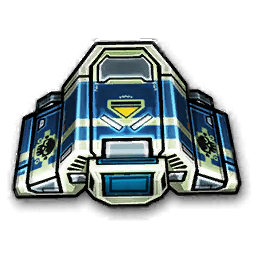 File:Bomber 3C icon.png