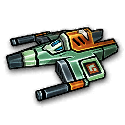 File:Fighter 3C icon.png