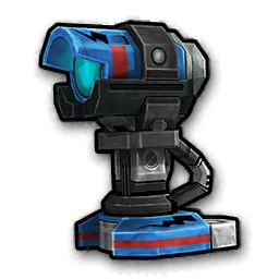 File:Beam volt A icon.png
