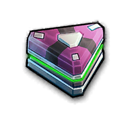 File:Armor module 2.png