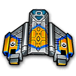 File:Bomber 2B icon.png