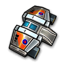 File:Bomber 1D icon.png