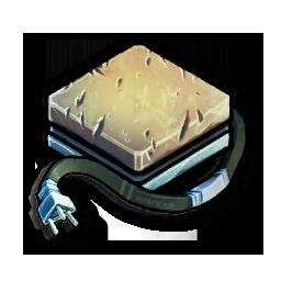 File:Armor module 12 B.png