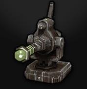 File:Upgraded Laser Turret.jpg