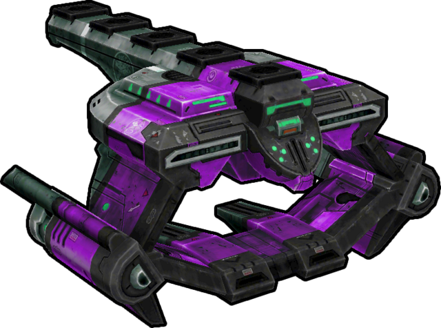 File:Gunship Purple.png