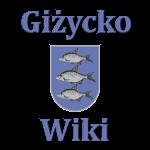 Plik:Gizycko-wiki.png