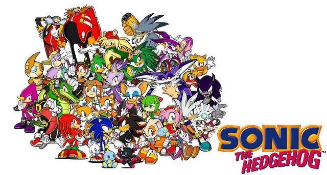 Plik:Slider Sonic Wiki.jpg