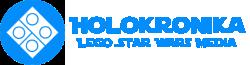 Plik:Holokronika (logo Lu - Oasis).png
