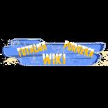 Plik:Totalna-porazka-wiki.png