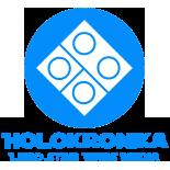 Plik:Holokronika (logo Lu - Monobook).png