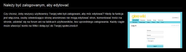 Plik:FeaturesItem.png