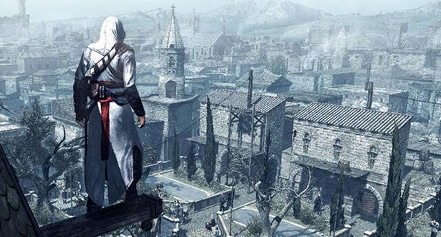 Plik:Slider Assassin's Creed Wiki.jpg