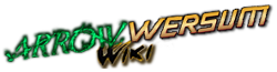 Plik:Arrowwersum logo.png