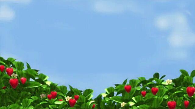 Plik:TCW-background.jpg
