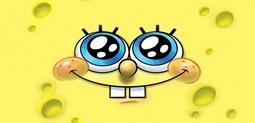 Plik:SpongeBob Wiki Spotlight.jpg