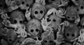 Slider Creepypasta Wiki.png