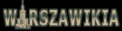 Plik:Wwawikia-logo.png