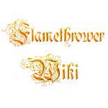 Plik:FlamethowerWiki Monobook 2.png