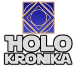 Plik:Holokronika Wiki.png