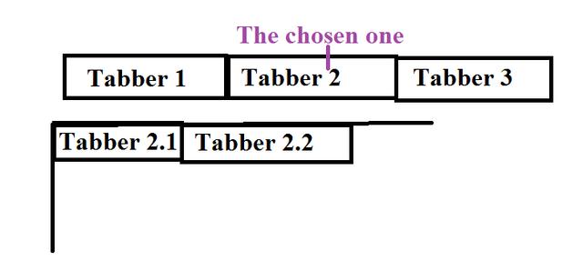Plik:TabberHelpPlease.png