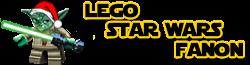 Plik:BFLSW Logo Oasis MW (2).png