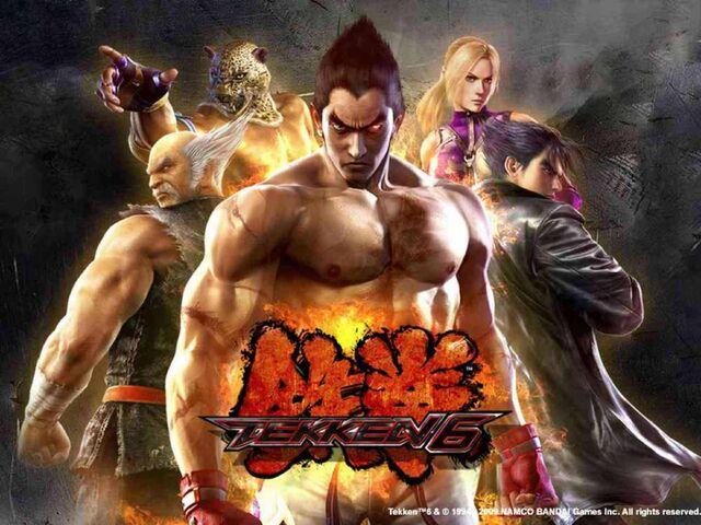 Plik:Tekken-background.jpg