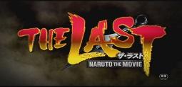 Plik:Naruto s3.jpg