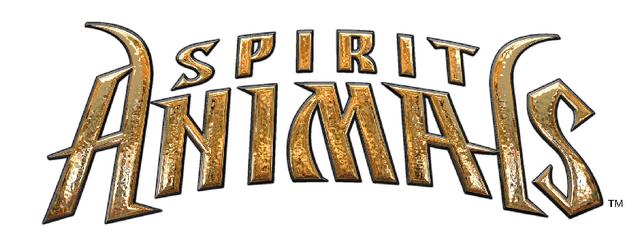 Plik:Spirit Animals logo.png