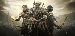 Plik:Elder Scrolls Wiki.png