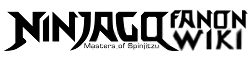 Plik:Ninjago-wordmark-black-fanon (1).png