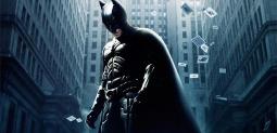 Plik:212px-Rumor-Batman-3-Set-To-Film-In-April.jpg