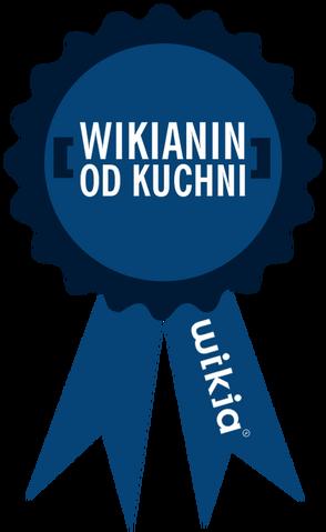 Plik:Wikianin od kuchni-nagroda.png