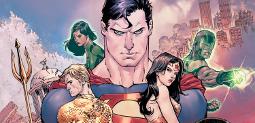 Plik:DC Spotlight.png