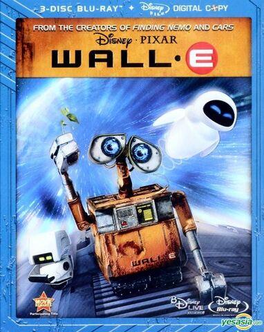 Plik:Wall-e okłądka.jpg