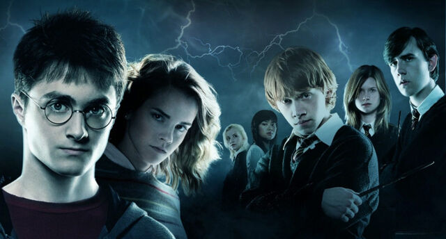Plik:Slider Harry Potter Wiki.jpg