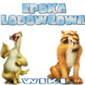 IceAge-wiki.png