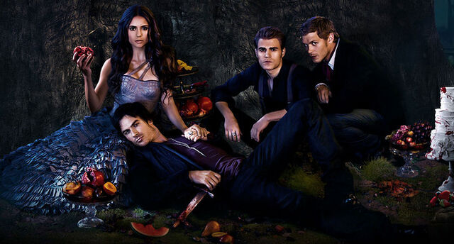 Plik:Slider The Vampire Diaries Wiki.jpg