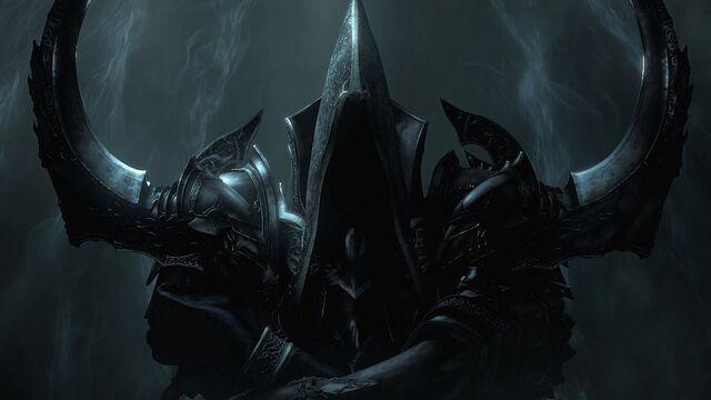 Plik:Diablo Wiki Spotlight.jpg