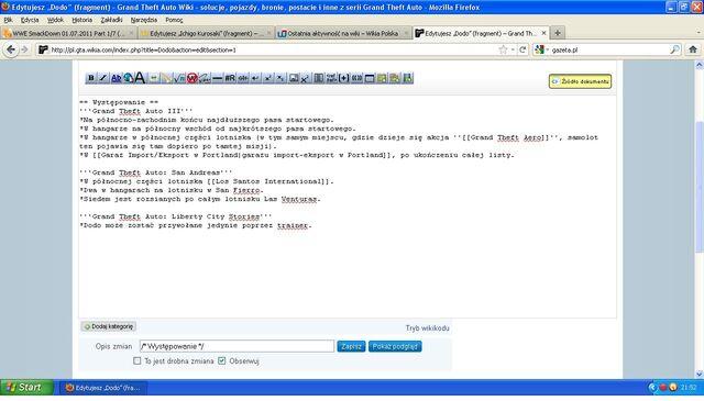 Plik:Edytowanie gta.JPG