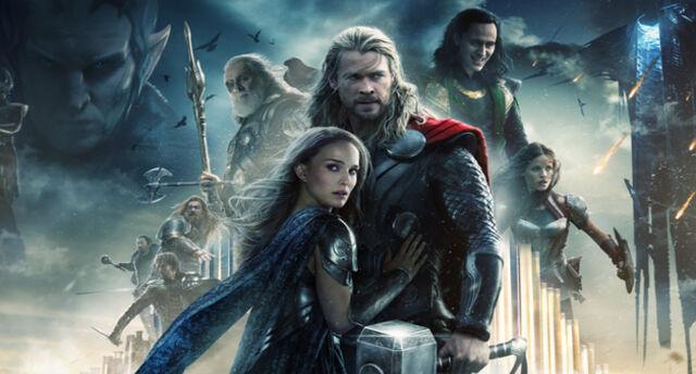 Plik:Slider Thor Wiki.jpg