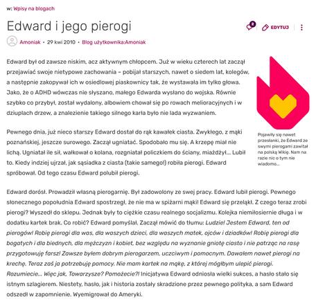 Plik:Blog2.png