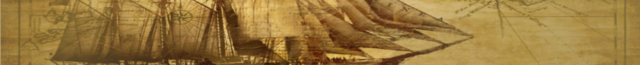Plik:Historiopedia3.png