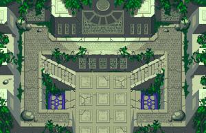 AncientRelic