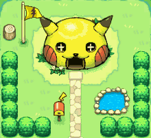 File:Team Base Pikachu.png