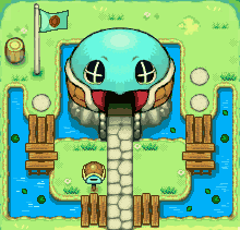 File:Team Base Squirtle.png